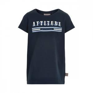 Bilde av Creamie T-shirt Attitude, Total Eclipse