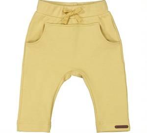 Bilde av MarMar Boy Pants, Powel bukse, Hay