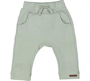 Bilde av MarMar Boy Pants, Powel bukse, Sage