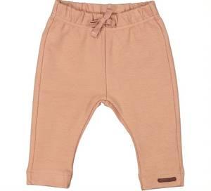 Bilde av MarMar Girl Pants, Pitti bukse, Rose Brown