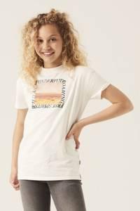 Bilde av Garcia T-skjorte Jente, Wonderful