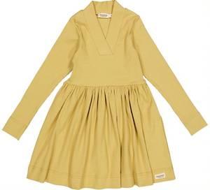 Bilde av MarMar Modal dress, kjole, Hay