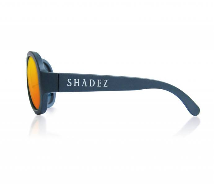 Shadez Solbriller til barn, Nordic Blue