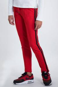 Bilde av Garcia Girls Pants, Goji Berry