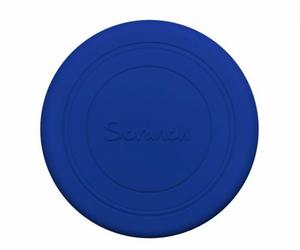 Bilde av Scrunch Frisbee Silikon Midnight Blue