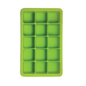 Bilde av Square Ice Cube Tray 3,2cm
