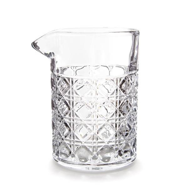 Sokata Mixingglass 500ml