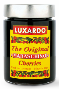 Bilde av Luxardo Marachino Cherries