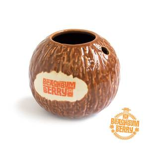 Bilde av Beachbum Berry Coconut Mug 450ML