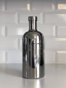 Bilde av Shaker ''The Bottle''