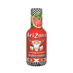 Bilde av Arizona Watermelon