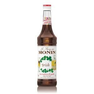 Bilde av Monin Irish Cream