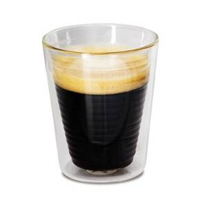 Bilde av Thermo Glass LORA Coffee