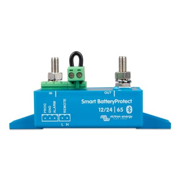 Bilde av VICTRON Smart Battery Protect 12/24V 65A