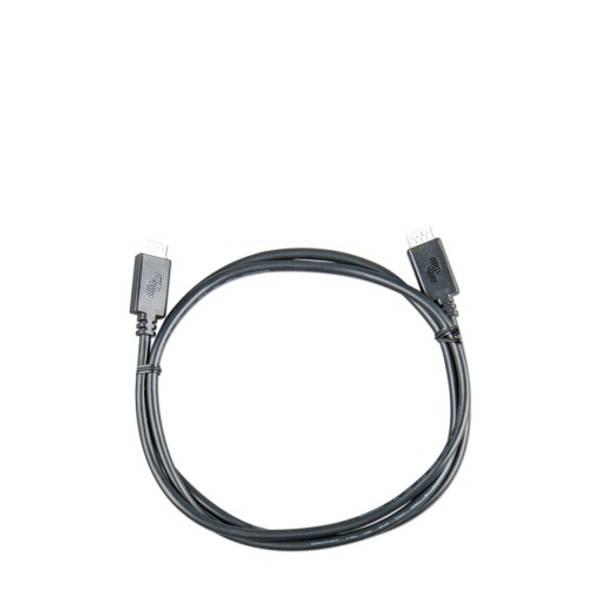 Bilde av VICTRON VE Direct kabel 10mtr til Color Control GX
