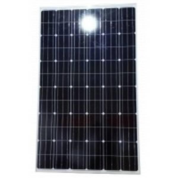 Bilde av SKANBATT Solcellepanel Mono 320W (BL-SP320M)