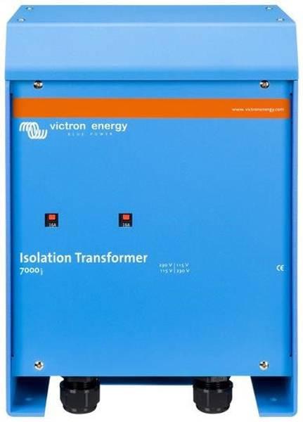 Bilde av VICTRON Galvanisk Isolator 7000W 230V