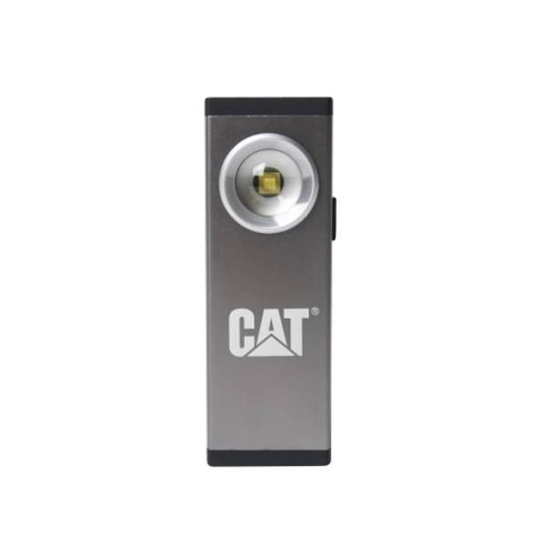 Bilde av CAT Arbeidslampe CT5115 - Oppladbar - Magnet