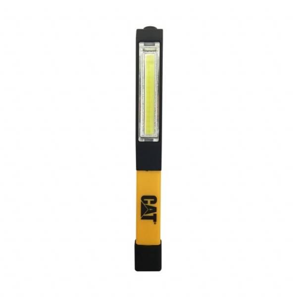 Bilde av CAT Arbeidslampe CT1000 - 175 Lumen - Batteri