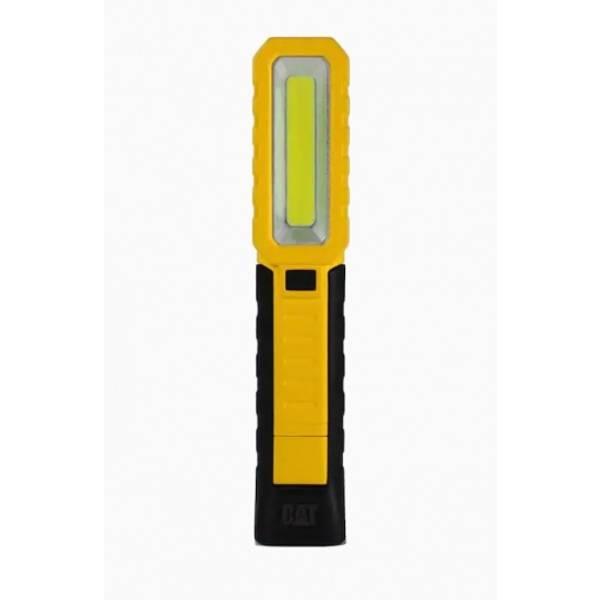 Bilde av CAT Arbeidslampe CT9016EU - 250 Lumen - Magnet - Batteri