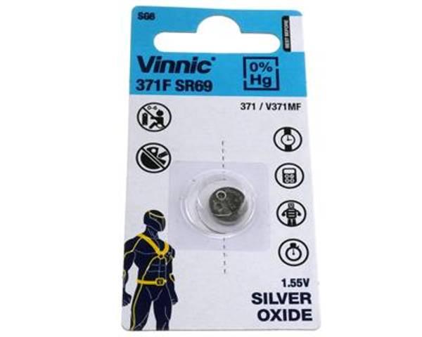 Bilde av Vinnic 371
