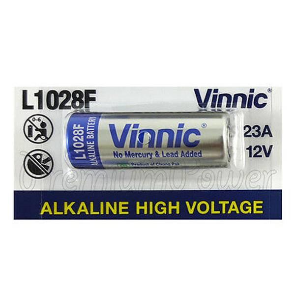 Bilde av Vinnic L1028F  23A