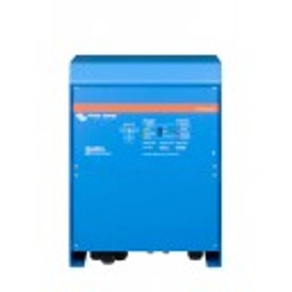 Bilde av VICTRON Quattro 48/10000/140-100 Kombinert Batterilader og Inver