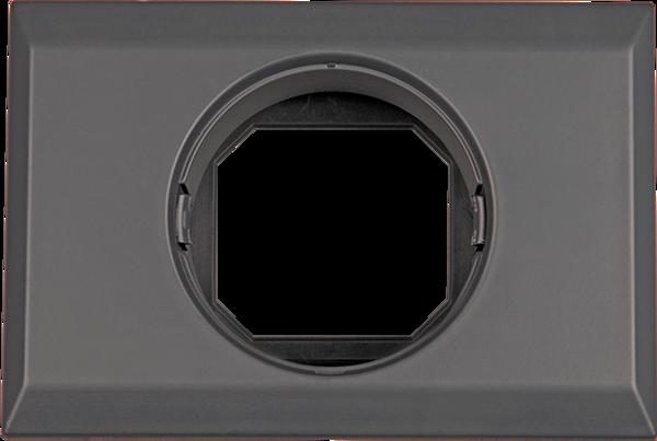 Bilde av VICTRON Vegg boks BMV/MPPT control