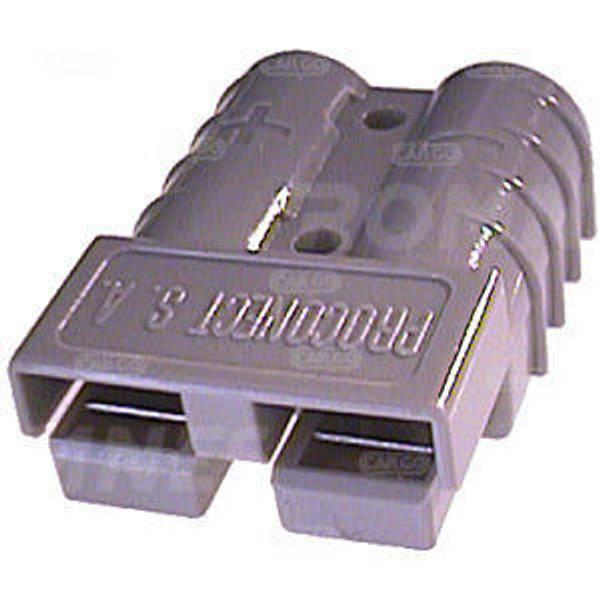 Bilde av Batteri forbindelse
