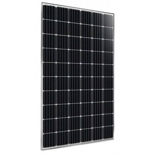 Bilde av Solcellepanel 400W - Monocrystalline