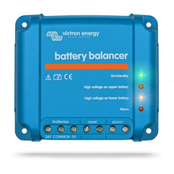 Bilde av VICTRON Battery Balancer