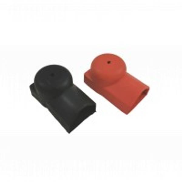 Bilde av Isolasjonshette til AGM/LiFePO4 batterier (25-50mm2) - (Sett med