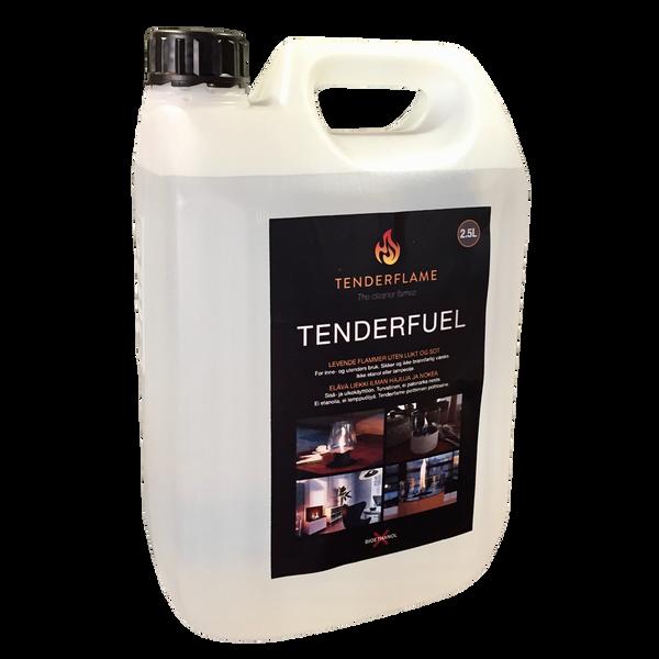 Bilde av Tenderflame 2,5 Liter