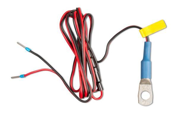 Bilde av VICTRON Temperatur sensor for BMV-702 &712