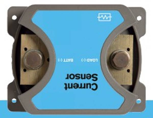 Bilde av Shunt til PWM1000 / PSW2000 Invertere