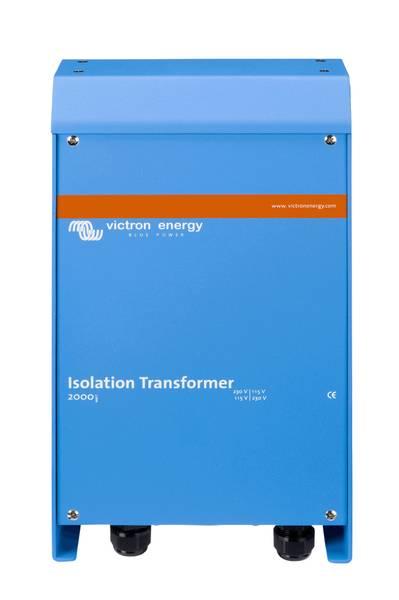 Bilde av VICTRON Galvanisk Isolator 2000W 115/230V
