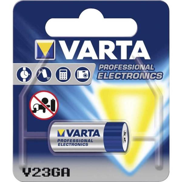 Bilde av VARTA V23GA 12V 1-Pakning