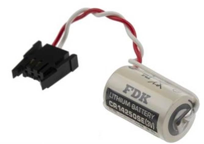 Bilde av LBP 1747-BA SLC PLC/PLS Controller 3V 1000 mAh ,