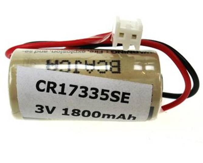 Bilde av LBP CR17335SE Plugg 48