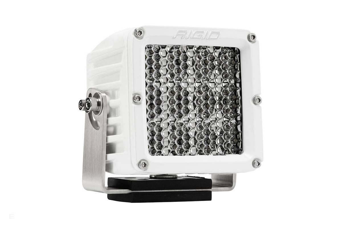 Rigid Marine D-XL+ PRO LED Arbeidslys