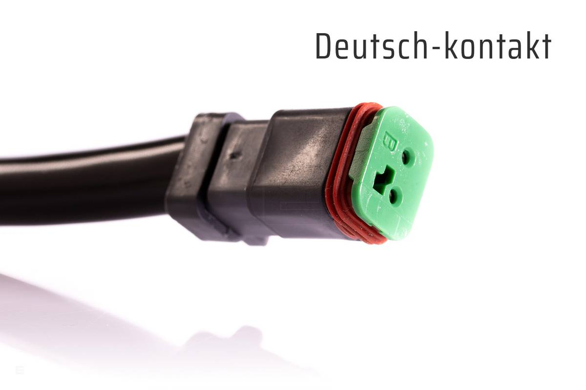 Lumen deutsch reléset