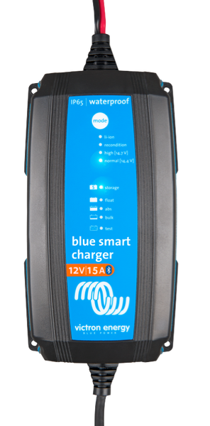 Bilde av Victron Blue Smart IP65