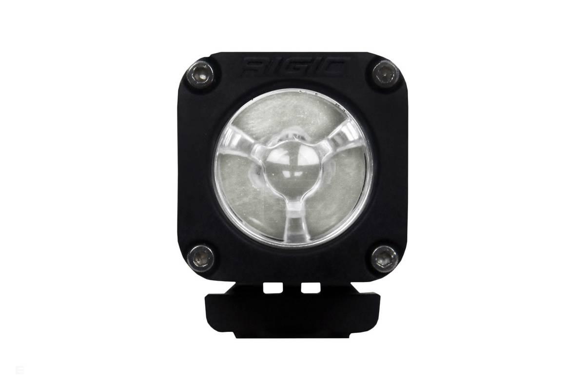 Rigid Ignite kompakt LED lykt