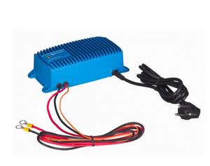 Bilde av Batterilader 24V 8A m/Bluetooth