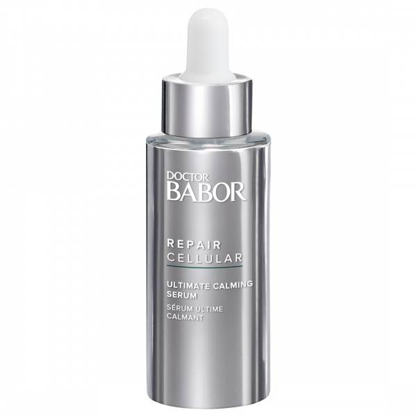Bilde av Babor Repair Cellular Ultimate Calming Serum 30ml