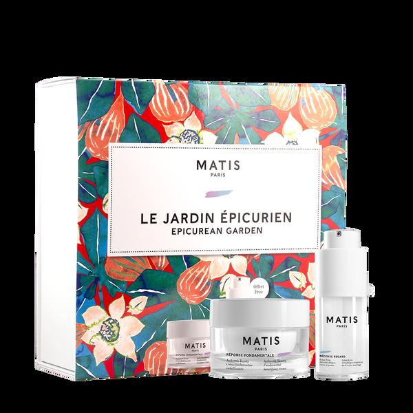 Bilde av Matis Epicurean Garden Set