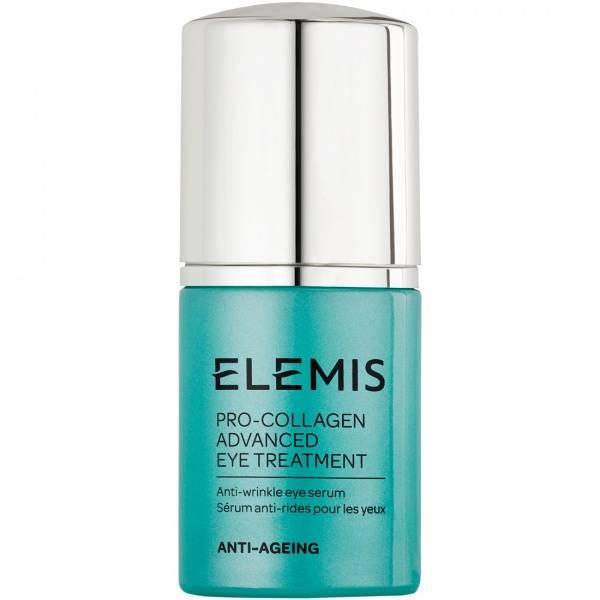 Bilde av Elemis Pro-Collagen Advanced Eye Treatment 15ml