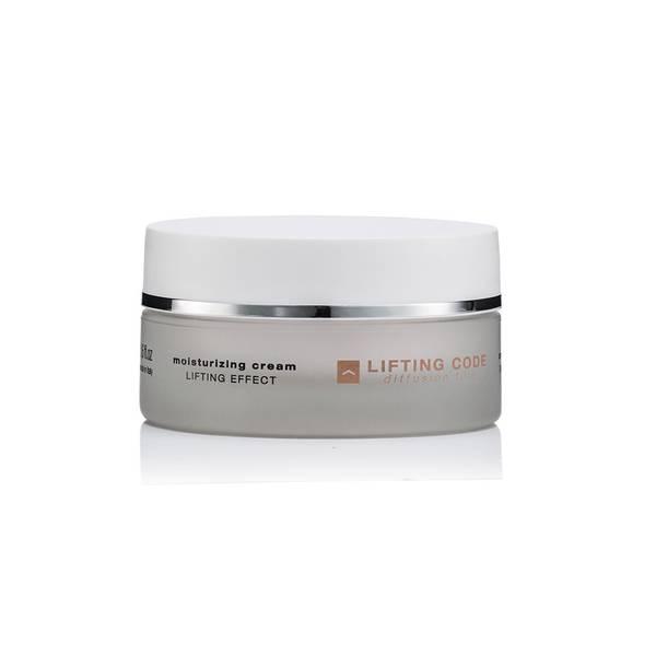 Bilde av Bioline Lifting Code Moisturizing Cream 50ml
