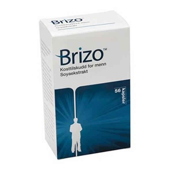 Bilde av Brizo 56 kap