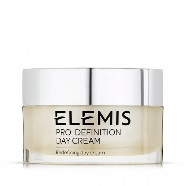 Bilde av Elemis Pro-Collagen Definition Day Cream 50ml